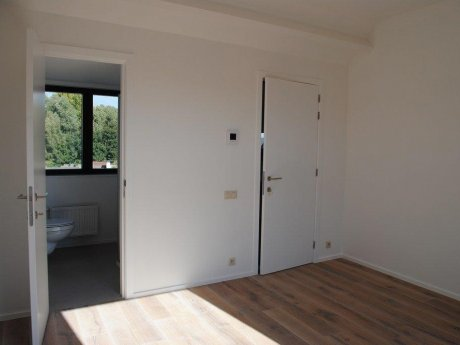 student room 40 m² in Ghent Coupure